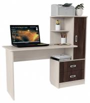Компьютерный стол Альянс 9