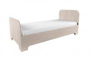 Кровать Твист 3
