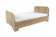 Кровать Твист 4