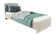 Кровать Альянс 1