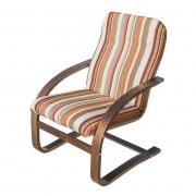 Кресло Старт-1