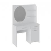 Туалетный столик Эвита