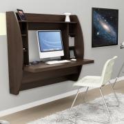 Компьютерный стол Юниор 10