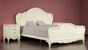 Кровать Парма 58-02