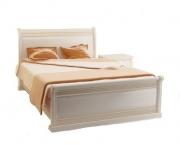 Кровать Милан-59 позитано
