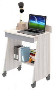 Компьютерный стол СК - 3