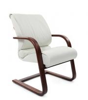 Офисное кресло CH 445 WD