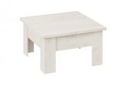 Кресло-качалка К4