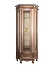 Витрина 1-а дверная Палермо-25