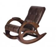 Кресло-качалка К5