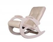 Кресло-качалка Тенария