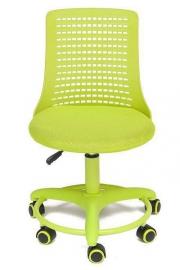 Кресло KIDDY цветное