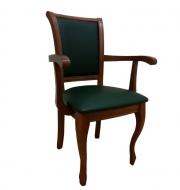 Кресло Мираж - 2