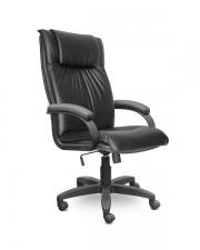 Офисное кресло Артекс В