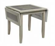 Стол LT T16358 grey