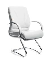 Офисное кресло CH 445