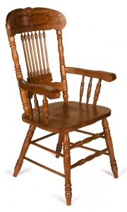 Кресло CH 838A