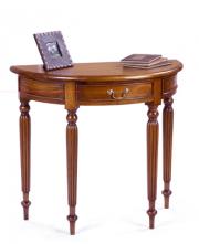 Столик-консоль PCT 80