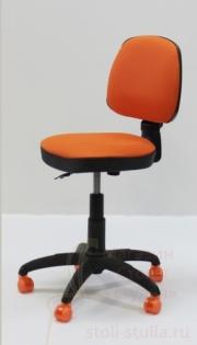 Кресло Комфорт детский