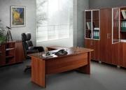 Мебель для руководителя Премиум