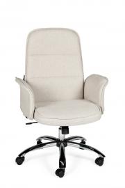 Офисное кресло Torino