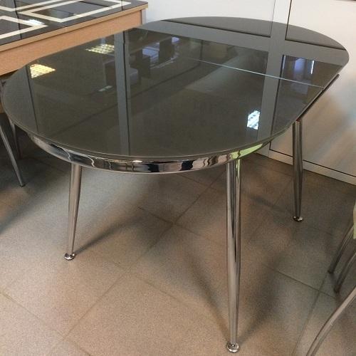 Столы на кухню екатеринбург